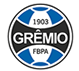 SC Gremio